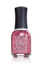 Orly Nail Lacquer, Embrace 482, 0.6 Fluid Ounce - $7.91