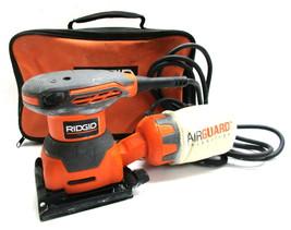 Ridgid Corded Hand Tools R2501