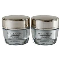 Estee Lauder DayWear Multi-Protection Anti-oxidant 24H Moisture Creme 1o... - $22.00