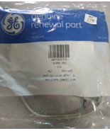GE Genuine Renewal Part #WR50x55 Defrost Thermostat - $11.99