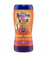 Bournvita Health Drink, 1kg Jar Free Shiping - $30.00