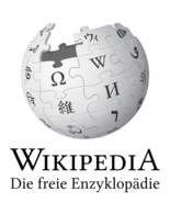 Complete Wikipedia Offline Encylopedia (German) . No Internet Access nee... - $36.00