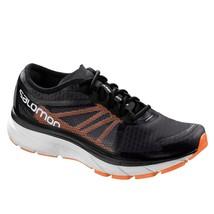 Salomon Shoes Sonic RA M, 402419 - $218.00