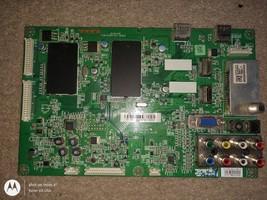 Toshiba 75024013 (461C3V51L02) Main Board for 55SL412U - $49.99