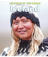 Iceland (Cultures of the World, Third) [Library Binding] Wilcox, Jonatha... - $14.80