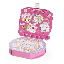 MGA Entertainment What's in My Purse Surprise Thought of The Day - $33.20