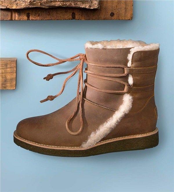 ae0478d1cae Ugg Australia Running Shoe: 6 listings