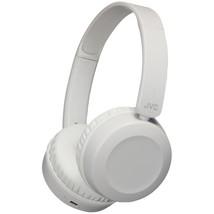 PET-JVCHAS31BTH JVC HAS31BTH Foldable Bluetooth On-Ear Headphones (Warm ... - $62.03