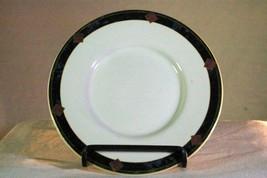 Pfaltzgraff Amalfi Classic Saucer - $2.07