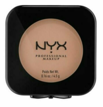 NYX HIGH DEFINITION BLUSH POWDER - HDB06 PASTEL CHIC - $6.92