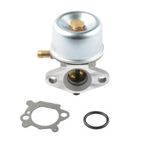 Replaces Briggs & Stratton 799868 799872 790821 498170 497586 498254 Carburetor - $19.89