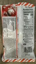 Lot of 2 Hershey's Kisses CANDY CANE - 10 oz Each (Best By Nov 2020) image 3