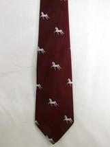 Brooks Bros. Boys Tie - $10.88