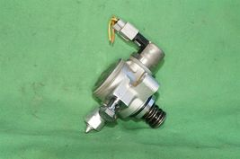 12-14 Mazda6 Mazda3 Mazda 3 6 Cx-5 2.0L Mechanical High Pressure Fuel Pump HPFP image 3