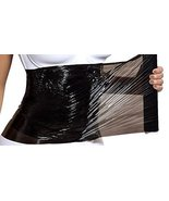 Osmotic Plastic Body Wrap Paper Film Cellulite Waist Burning Osmotica Fa... - $6.39