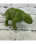 Star Wars RARE CPG Products Kenner 1979 Dewback Lizard - $59.39