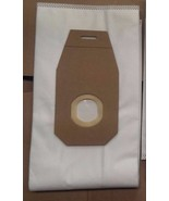 5 Hoover Platinum Upright Type Q Hepa Replacement bags AH10000 - $12.70