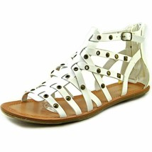 Nine West Womens Attractir Open Toe Casual Strappy Sandals - $26.17+