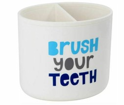 Pillowfort  kid's Cool Toothbrush Holder  --brand new with tags free shipping.