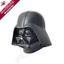 "STAR WARS Rogue One Collectable Real Mask Magnets ""Darth Vader"" - $17.33"
