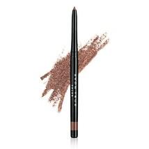 "Avon Glimmersticks Diamonds Eye Liner ""Sepia"" - $4.99"
