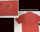Ben hogan orange shirt web collage thumb155 crop