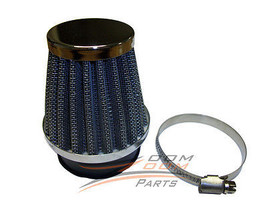 Performance Air Filter Scooter Go Kart GY6 150cc - $12.22