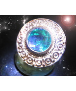 HAUNTED RING ALEXANDRIA 'S STRAIGHT TO THE TOP SUCCESS HIGHEST LIGHT OOA... - $10,777.77