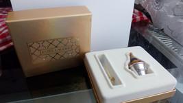 Estee Lauder - Pleasures - Bubbly - Solid Perfume - VINTAGE RARE - $129.00