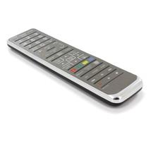 New BN59-01054A For Samsung 3D Smart TV Remote Control BN59-01051A UE40C... - $10.17