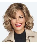 BRAVE THE WAVE Synthetic Wig 6PC Bundle: Wig, 4oz Mara Ray Luxury Wig Sh... - $272.75