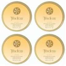 Avon Timeless Perfumed Skin Softener Lotion 5 fl oz each (Pack of 4)  - $40.00