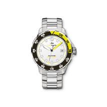 Puli Shark PlayShark Automatic Mechanical Diver Watch Aquatimer Homage 4... - $529.44 CAD