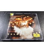 Kathleen Battle At Carnegie Hall CD Handel Mozart Strauss Gershwin Garre... - $6.00