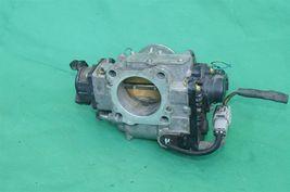 2001 2002 4Runner 2001-2004 Tacoma Tundra 3.4L V6 5VZ Throttle Body Valve TPS image 5