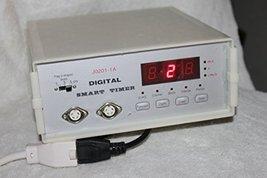 Tianjin Scientific Type J0201-1a (J01201) Digital Timer - $65.55