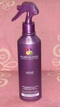 Pureology Antifade Complex Colourists' Solution Fiber Integrity Spray 8.5 oz - $15.49