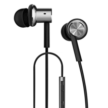 Original In-Ear Headphones Multi-unit Circle Iron Mixed Piston Wire Cont... - $48.50