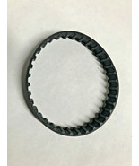 New Replacement Belt 3 1/4 Craftsman Planer 900173700 900.173700 2.8 amp - $14.83