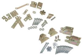 QuadBoss Lift Kit EPILK192 2in.  - $159.95