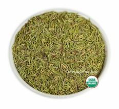 Organic Rosemary -Fresh healthy flavor 2, 4, Oz Sealed - $4.40+