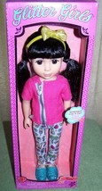 "Glitter Girls KANI 14"" Doll New - $30.88"