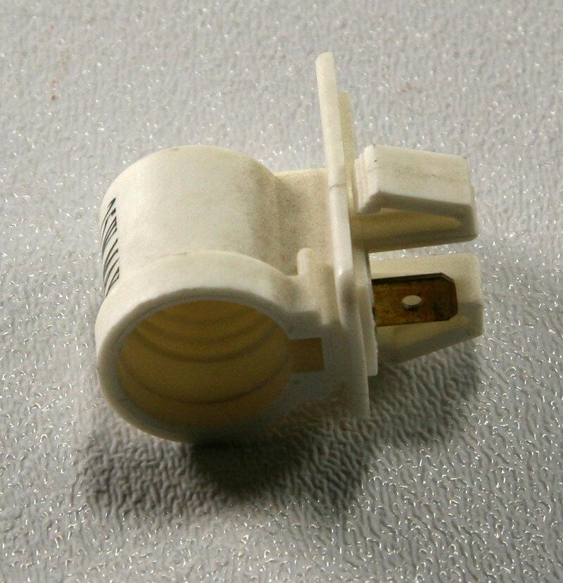 297139501 Frigidaire Socket Genuine OEM 297139501 - $13.89