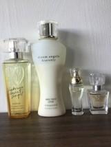 Lot Of 4 Victorias Secret Mist Perfume - $47.51