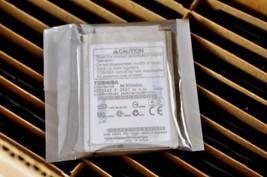 """LOT OF 2 Toshiba MK3006GAL 30GB Internal 4200RPM 1.8"""" HDD1442 for ipod l... - $18.81"""