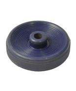 Kirby Vacuum Cleaner Blue Wheel Fits 516, 517, 518, 519 - $3.56