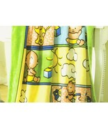 Baby Blanket Soft Mink Fleece by Big 7 Home Babies Print Double Sided 40... - $33.66