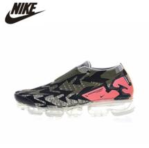 "Original Nike Air Vapormax FK Moc 2 ""Acronym"" Men's Running Shoes - $177.28+"