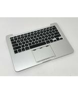 "13"" MacBook Pro Retina Top Case Keyboard Battery 2012 2013 / A1425  - $197.99"