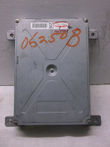 96-97 Acura Tl 3.2L Auto Engine Control MODULE/COMPUTER..ECU..ECM..PCM - $63.11